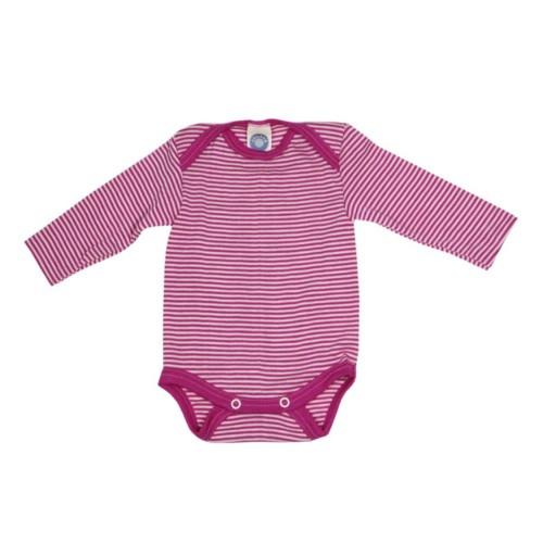 cosilana-romper-roze-streep