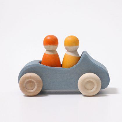 53266f628e6 bio voor je baby & houten speelgoed - Mijn Hemeltje