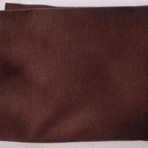 bruine tricot