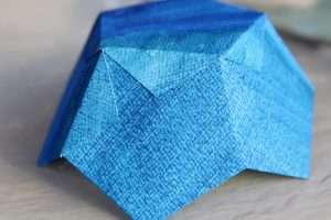 dodecahedron-star-lantern-tutorial-bottom-glue-waldorf-inspired-moms