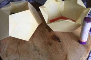 dodecahedron-star-lantern-tutorial-top-and-bottom-waldorf-inspired-moms