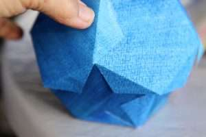 dodecahedron-star-lantern-tutorial-top-waldorf-inspired-moms