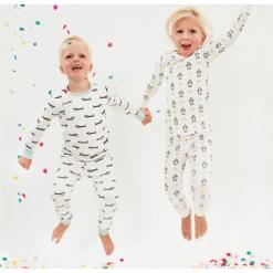 fresk-pyjama–pinguin_5