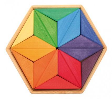 grimms-puzzel-3