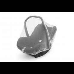 jollein-autostoeltje-groep-0-muskietennet-transparant-8717329323896