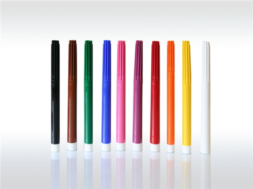 magic-pen-2