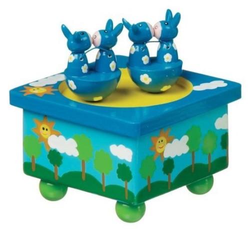 muziekdoosje-kussende-koeien-New classic Toys
