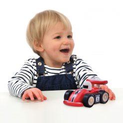 race auto 2