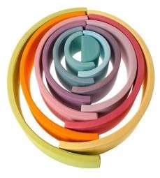 regenboog pastel.3jpg