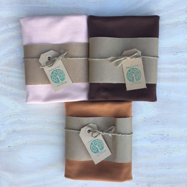 Poppentricot in diverse kleuren - Mijn Hemeltje 2f8a0749ead03